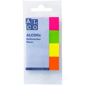 Haftmarker Alco 6831, fix