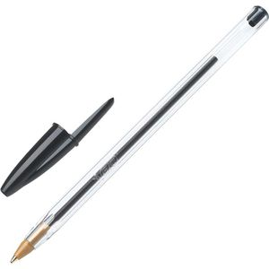 Kugelschreiber Bic Cristal, 802159