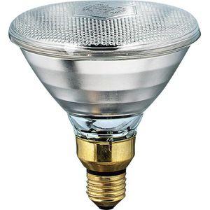 Infrarotlampe Philips InfraRed PAR38, E27