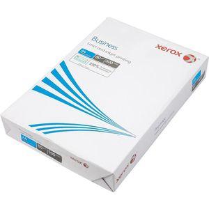 Kopierpapier Xerox 003R91820, Business, A4