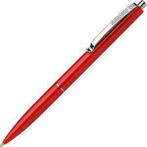 Kugelschreiber Schneider K 15, 3082