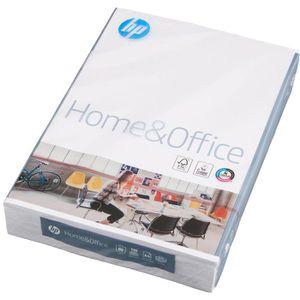 Kopierpapier HP CHP150 Home & Office, A4