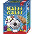Kartenspiel Amigo 01700, Halli Galli