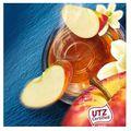 Zusatzbild Tee Meßmer Apfel-Vanille