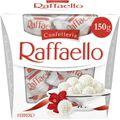 Pralinen Raffaello 15 Stück