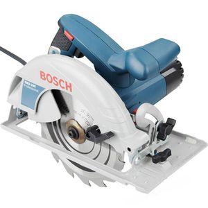 Handkreissäge Bosch GKS 190 Professional