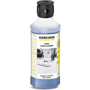 Bodenpflege Kärcher RM 537, reinigt & schützt