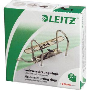 Lochverstärker Leitz 1706-00-00 transparent