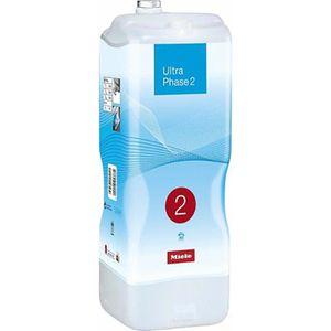 Waschmittel Miele UltraPhase 2, 11997107