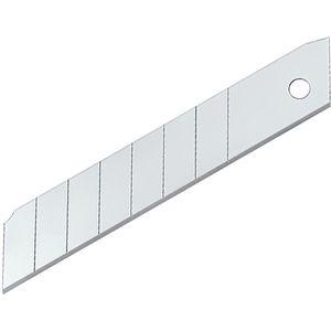 Cutterklingen Wedo 7818, 18mm