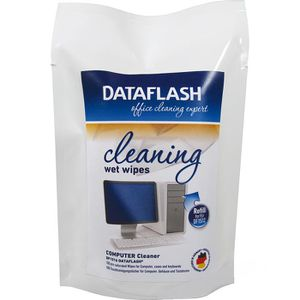 EDV-Reiniger Dataflash Refill