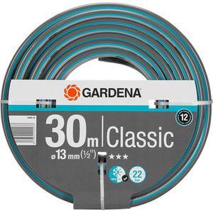 Gartenschlauch Gardena Classic, 18009-20