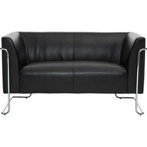 Loungesofa hJh-OFFICE CURACAO, 713340