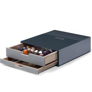 Kaffeestation Durable 338358, Coffee Point Box S