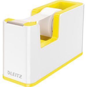 Klebefilmabroller Leitz WOW, 5364-10-16 Duo Colour