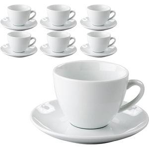 Kaffeetassen Esmeyer Bistro, 200ml