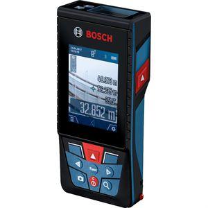 Laser-Entfernungsmesser Bosch GLM 120C 0601072F00