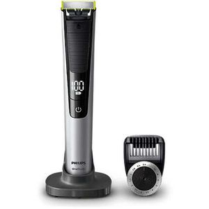 Barttrimmer Philips OneBlade Pro QP6520/20 Wet&Dry