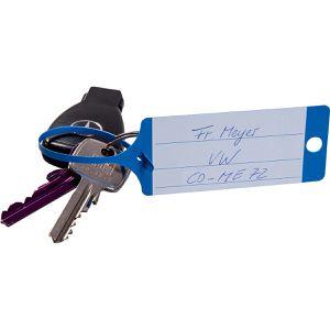 Schlüsselanhänger Eichner Fix, 9208-00647-B