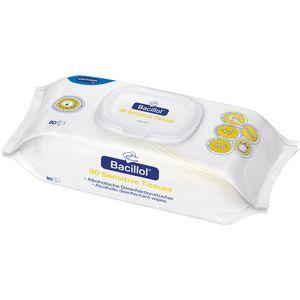 Desinfektionstücher Bacillol 30 Tissues, 9813123