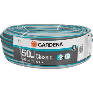 Gartenschlauch Gardena Classic, 18025-20