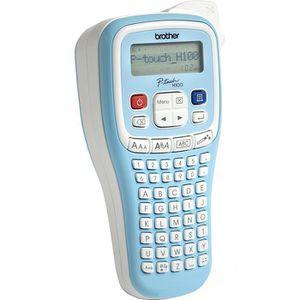 Beschriftungsgerät Brother P-touch H100 LB