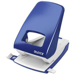 Locher Leitz 5138-00-35 NeXXt, blau