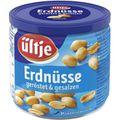 Erdnüsse Ültje geröstet & gesalzen
