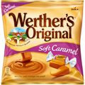 Karamellbonbons Werthers-Original Soft Caramel
