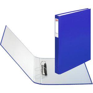 Ringbuch Herlitz 5364047 maX.file protect, A4