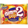 Kaubonbons Nimm2 soft