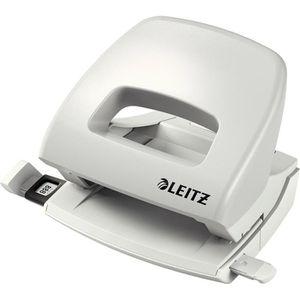 Locher Leitz 5038-00-85, NeXXt, grau