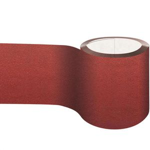 Schleifpapier Bosch C410 Wood + Paint, Körnung 120