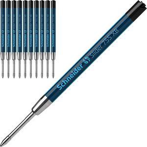 Kugelschreiberminen Schneider Slider 755, 175501