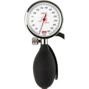 Blutdruckmessgerät boso med I
