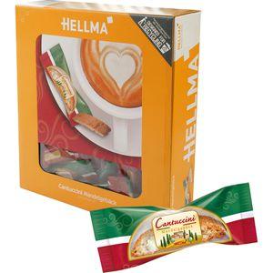 Kekse Hellma Cantuccini Mandelgebäck
