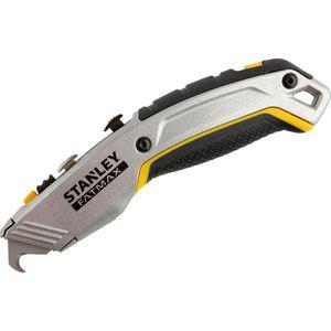 Cuttermesser Stanley Fatmax Pro 2 in 1, 0-10-789