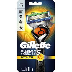 Rasierer Gillette Fusion5 ProGlide Flexball Power