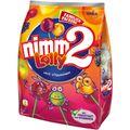 Lutscher Nimm2 Lolly Familien-Packung
