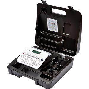 Beschriftungsgerät Brother P-touch D400VP