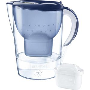 Wasserfilter Brita Marella XL blau