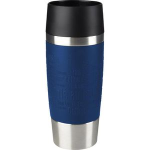 Isolierbecher Emsa Travel Mug 513357, 360 ml