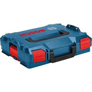 Werkzeugkoffer Bosch L-BOXX 102 Neu, Professional