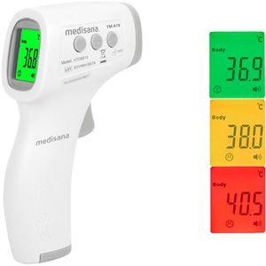 Fieberthermometer Medisana TM A79 Infrarot