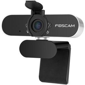 Webcam Foscam W21