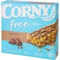 Müsliriegel Corny free Schoko