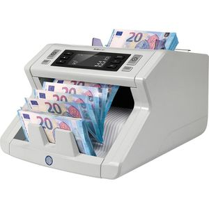 Geldscheinzähler Safescan 2250