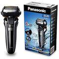 Elektrorasierer Panasonic ES-LV6Q-S803, Premium