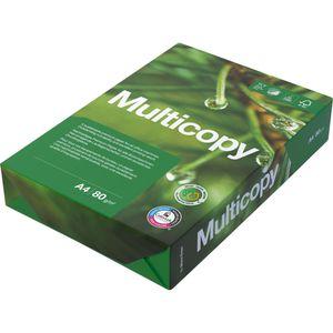 Kopierpapier Inapa MultiCopy Original, A4