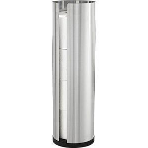 Toilettenpapierspender Blomus Nexio 68409